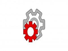 1. فنی مهندسی